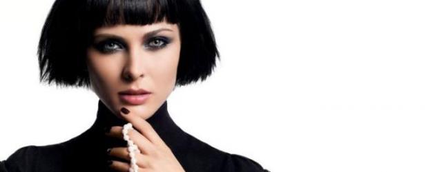 Őszi haj- és smink trend – a természetestől a kacérig