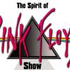 The spirit of Pink Floyd show Magyarországon