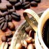 Így hozza össze az embereket a kávé: 10+1 érdekesség a kávé világnapjára