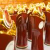 57 termék és szolgáltatás érdemelte ki a Magyar Termék Nagydíj Tanúsító Védjegyet