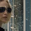 Jennifer Lawrence 5 tippje a sikerhez