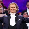Itthon is közvetítik André Rieu 2016-os maastrichti koncertjét