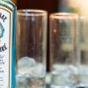 Készítsd el a tökéletes gin-koktélt! – 2. rész