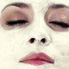 Bőrproblémák és megoldásuk a nyárutón