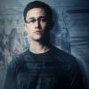 Az amerikaiakkal együtt nézhetjük a Snowdent