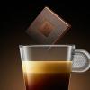 Egy elválaszthatatlan páros: a kávé és a csoki