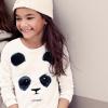 Állatvédő divat – Ikonikus kollekció a H&M és a WWF jóvoltából