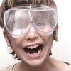 Hogy jutnak ki a gyerekek világ legjobb kémiaversenyére?
