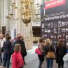 Újra World Press Photo kiállítás