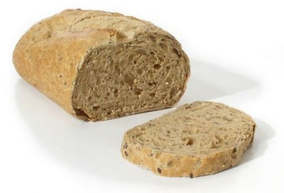 rozs kenyér2