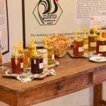 Magyar méz, a folyékony arany