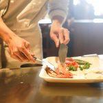Mutasd meg a szakácstudományod, jelentkezz a világ legrangosabb séfversenyére!