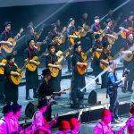Óriási siker volt a Palladio Orchestra első koncertje