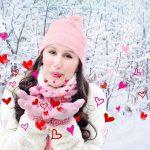 Last minute tippek: mivel lepjük meg párunkat Valentin-napon?
