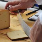15 ország sajtjával elindult a IV. Nemzetek Sajtversenye