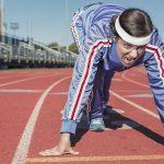 Hírességek kampányolnak a napi testmozgásért