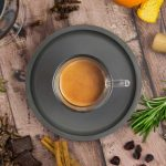 Zárjuk a napot egy tökéletes kávéval – koffein nélkül!