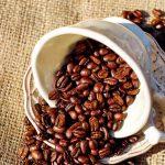 Fedezd fel a világ kávéritkaságait!