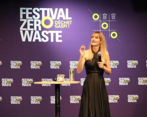 photo credit Zero Waste France (4)