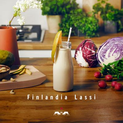 finlandia_lassi