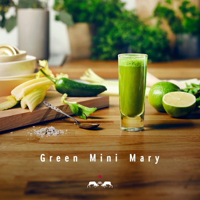 green_mini_mary