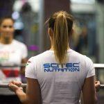 Hozd magad formába nyárra súlyokkal – Tények és tévhitek a súlyzós edzésről