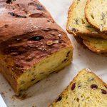 Lesd el, hogy készít tökéletes kenyeret a Szex és New York pékje!