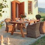 Nyaralj az otthonodban: tippek a tökéletes kerthez!