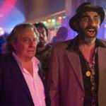 Igazi Romazuri: fergeteges francia filmvígjáték a moziban