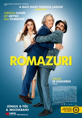 romazuri_plakat