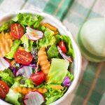 10 tény, amit érdemes tudni a salátáról