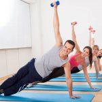 Global Wellness Day a legjobb szállodákban
