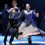 22. Duna Karnevál – Nemzetközi Kulturális Fesztivál