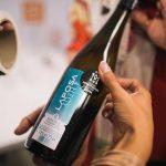 Ár, márka és hangulat alapján választanak bort a magyar egyetemisták