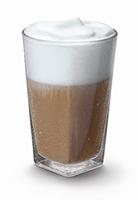 Nespresso_jegeskávé_1_kis