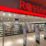 A legnagyobb Rossmann drogéria nyílik Budapesten
