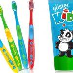 Így vedd rá a gyerkőcöt a fogmosásra