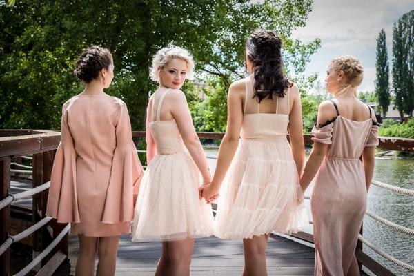 esküvői_divat5
