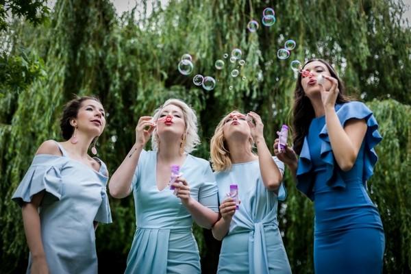 esküvői_divat7