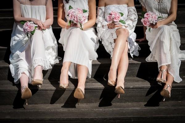 esküvői_divat8