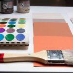Poli-Farbe: Az individuális falak korszaka kezdődik