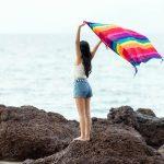 Tudjuk biztonságban az otthonunkat – Hasznos tippek nyaralás előtt