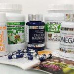 Mikor és hogyan fogyasszuk a vitaminokat?