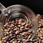 Frissítő nyári kávé receptek a Lavazza-tól