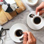 Mitől függ a kávé íze? – Tudj meg többet a kávédról