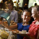 8 tipp, hogy tökéletes legyen a nyaralás