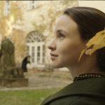Az Aurora Borealis – Északi fény október 19-én kerül a hazai mozikba