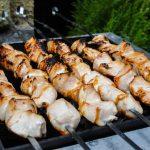 Grillezés: 5 tipp a gondtalan nyári sütögetéshez