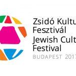 Idén lesz 20 éves a Zsidó Kulturális Fesztivál