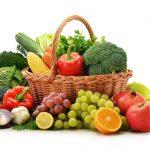 Augusztus végén kezdődik a 21. Vegetáriánus fesztivál